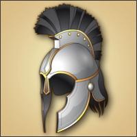 Шлем полководца
